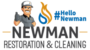 Newman Restoration & Cleaning Montana