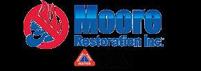Moore Restoration