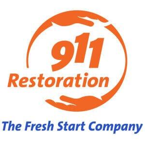 new-911-restoration-logo-1