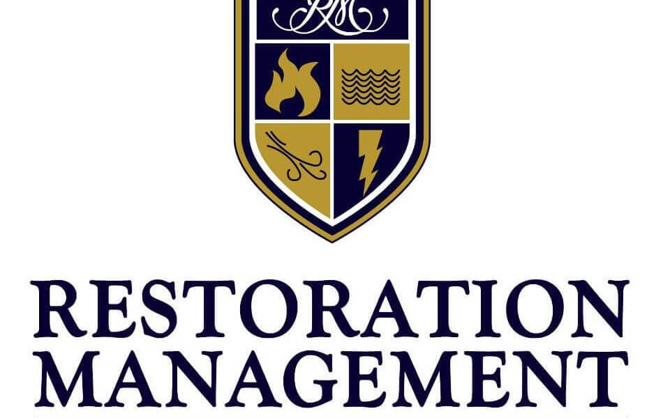 Restoration Management