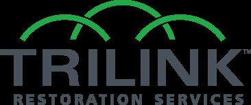 TRILINK RESTORATION SERVICES